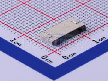 XFCN F1002-B-06-20T-R(5pcs)