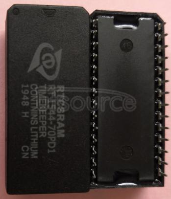 RT1544-70