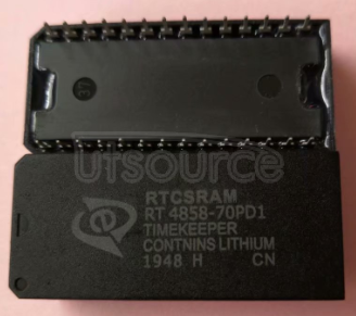 RT4858Y-70PD1
