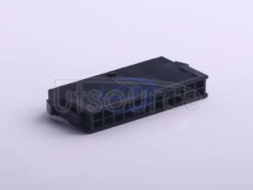 HX(Zhejiang Yueqing Hongxing Elec) HX30002-22R bk