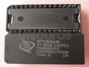 RT4808-100PD1