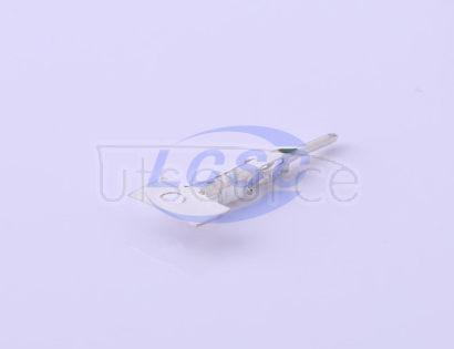 HX(Zhejiang Yueqing Hongxing Elec) HX30002-RT(50pcs)