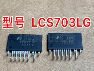 LCS703LG