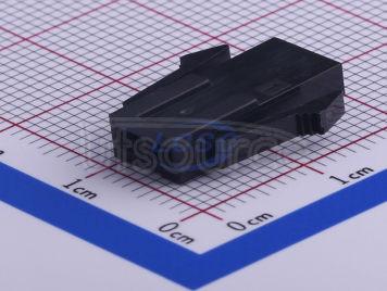 HX(Zhejiang Yueqing Hongxing Elec) HX30001-2R bk(10pcs)