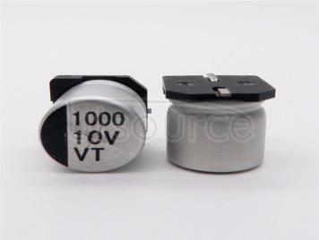 1000uF 10V