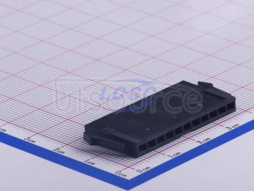 HX(Zhejiang Yueqing Hongxing Elec) HX30001-11R bk