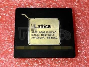 ISPLSI1032-60LG/883