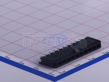HX(Zhejiang Yueqing Hongxing Elec) HX30001-10DA bk