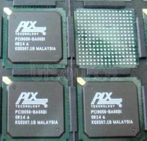 PCI9056-BA66BI