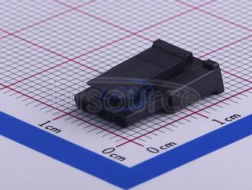 HX(Zhejiang Yueqing Hongxing Elec) HX30001-3P bk(10pcs)
