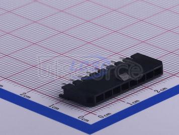 HX(Zhejiang Yueqing Hongxing Elec) HX30001-8DA bk