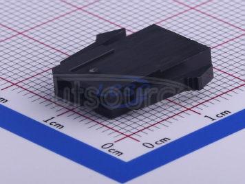 HX(Zhejiang Yueqing Hongxing Elec) HX30001-3R bk(10pcs)