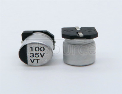 100uF 35V