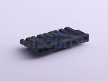 HX(Zhejiang Yueqing Hongxing Elec) HX30001-9P bk