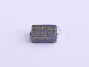 Gantong GPSR0630-3R3M