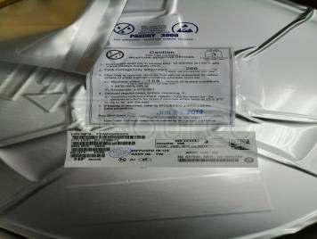 FSAV430QSCX