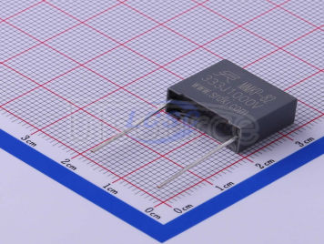 SRD(Shenzhen Sincerity Tech) C82333JAD4RAP(5pcs)