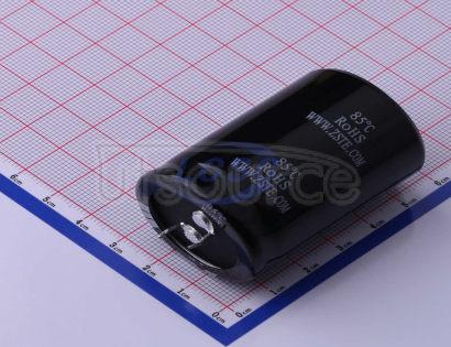 Zeasset LPG821M35050FVI