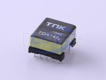 TNK TDA149