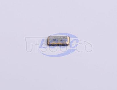 TST TZ0375A