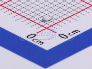 YAGEO AC0603FR-072M87L(100pcs)
