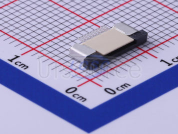 XFCN F0501-B-10-20T-R(5pcs)