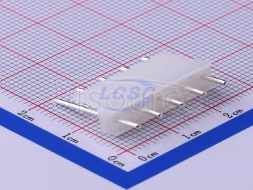 HR(Joint Tech Elec) A5081WVB-05P