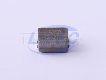 Gantong GPSR0850-100MS