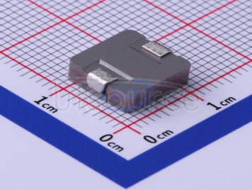 cjiang(Changjiang Microelectronics Tech) FXL1040-R22-M