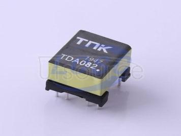 TNK TDA082