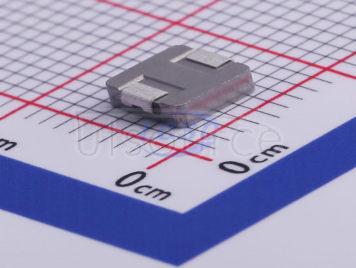 cjiang(Changjiang Microelectronics Tech) FXL0518-1R0-M