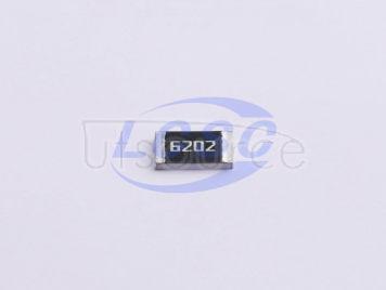 YAGEO AC1210FR-0762KL(20pcs)