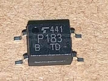 TLP183