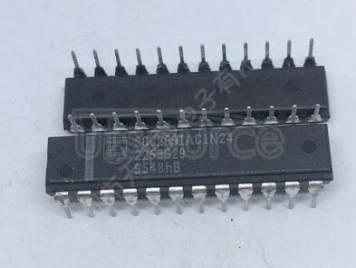 SCC2691AC1N24,602