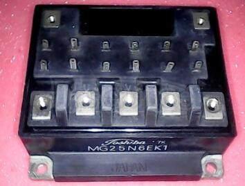 MG25N6EK1