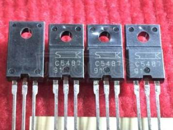 2SC5487,C5487