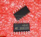 TS464CD