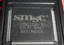 LAN91C111-NU
