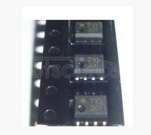 HCPL0710-500E