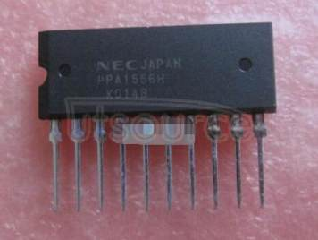 NEC UP A1556H