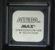 EPM9320ARI208-10N