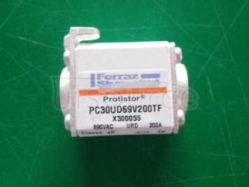 PC30UD69V200TF