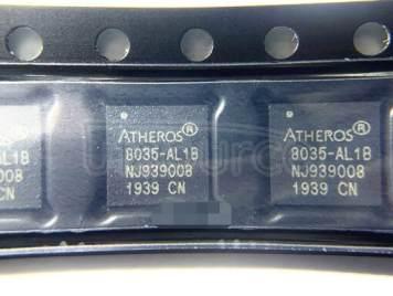 AR8035-AL1B-R
