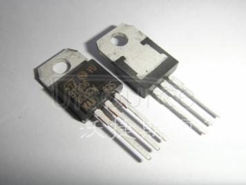 BTB06-600CW