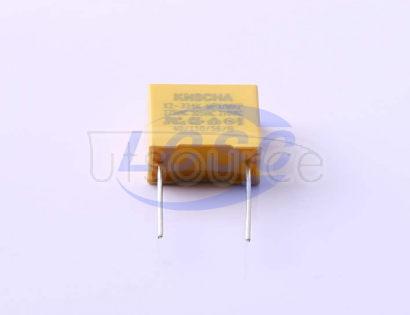 KNSCHA MPX334K31C5KN15600(10pcs)