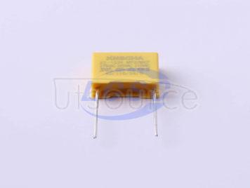 KNSCHA MPX153K31C2KN15600(20pcs)