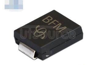 SMCJ33CA Transient Voltage Suppressors