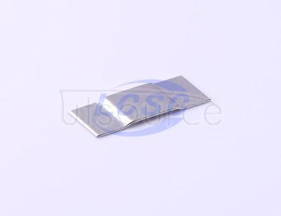 Shenzhen Yezhan Elec. C3-1.5-t(5pcs)