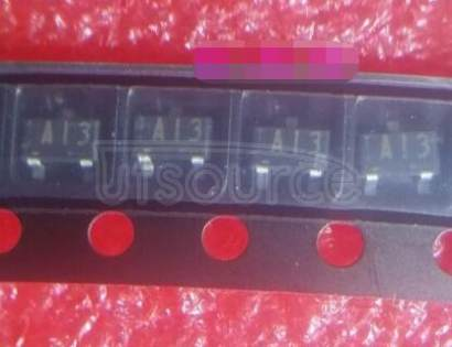 1SS220/A13 Silicon switching diode