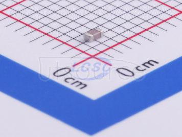 Samsung Electro-Mechanics CL10CR75BB8NNNC(50pcs)